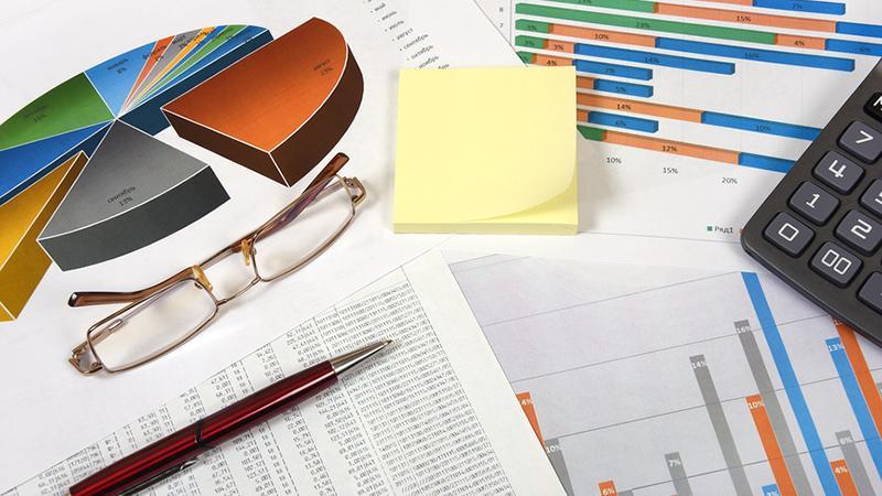 Как определяется эффективность оборотов дебиторской задолженности