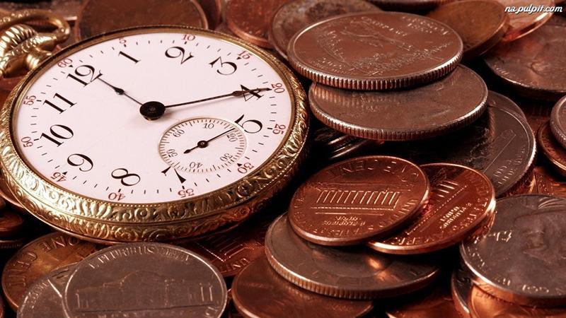 Просроченная дебиторская задолженность: что это