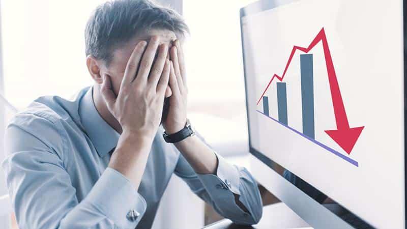 Просроченная дебиторская задолженность: последствия