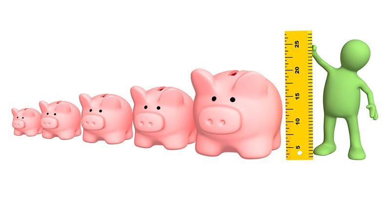 Расшифровка дебиторской и кредиторской задолженности: таблица 5.1