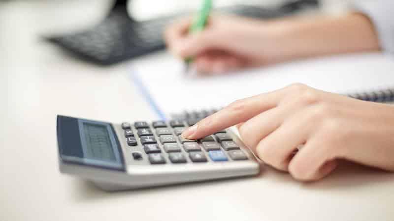 Как сделать расшифровку дебиторской и кредиторской задолженности