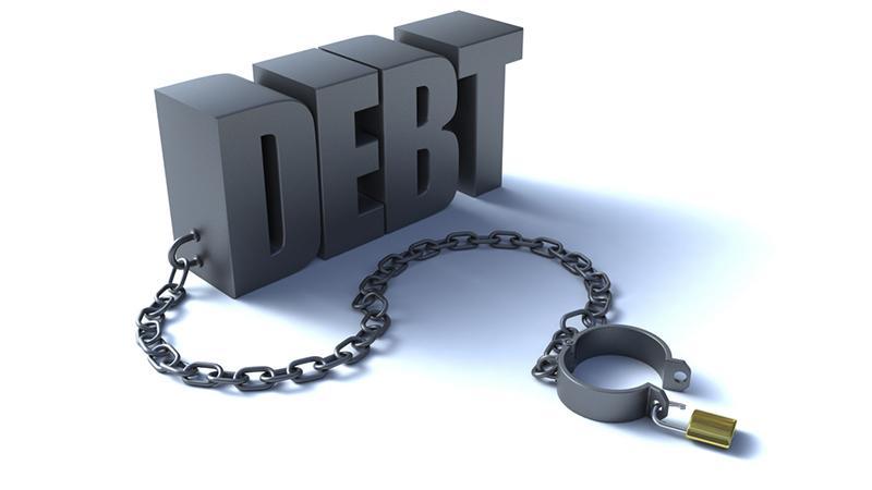 Как правильно списать просроченную дебиторскую задолженность