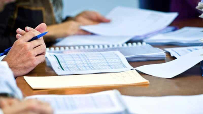 Списание просроченной дебиторской задолженности в налоговом учете