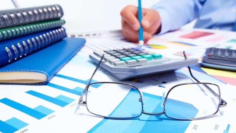 Управление дебиторской задолженностью: цели