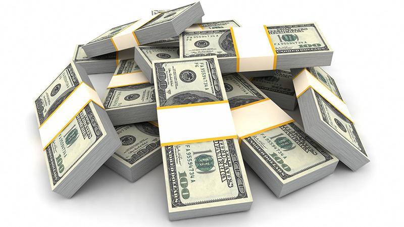 Управление дебиторской задолженностью организации: итоги