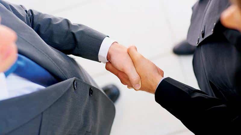 Управление дебиторской задолженностью на предприятии