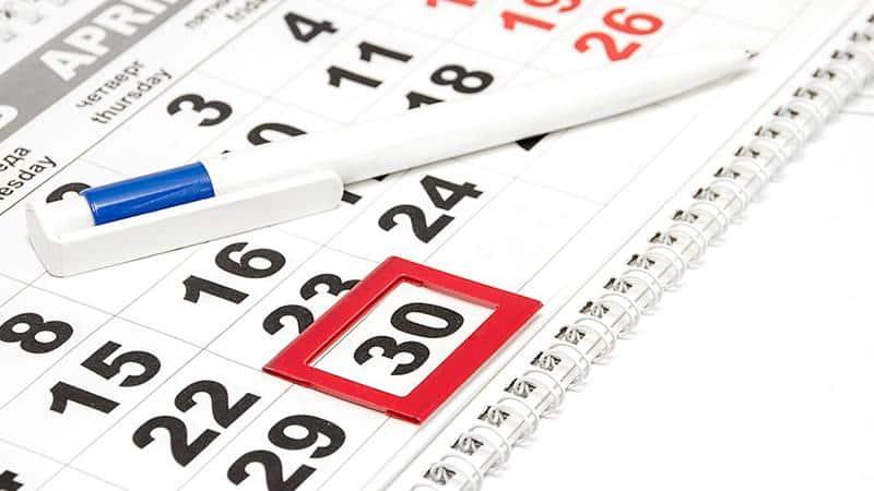 Дебиторская задолженность: особенности управления