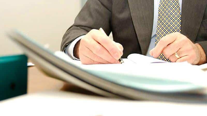 Как выглядит управление дебиторской задолженностью предприятия
