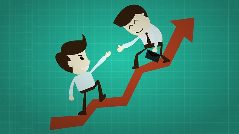 Что необходимо для управления дебиторской задолженностью на предприятии