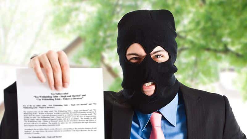 Федеральный Закон 230 о коллекторах