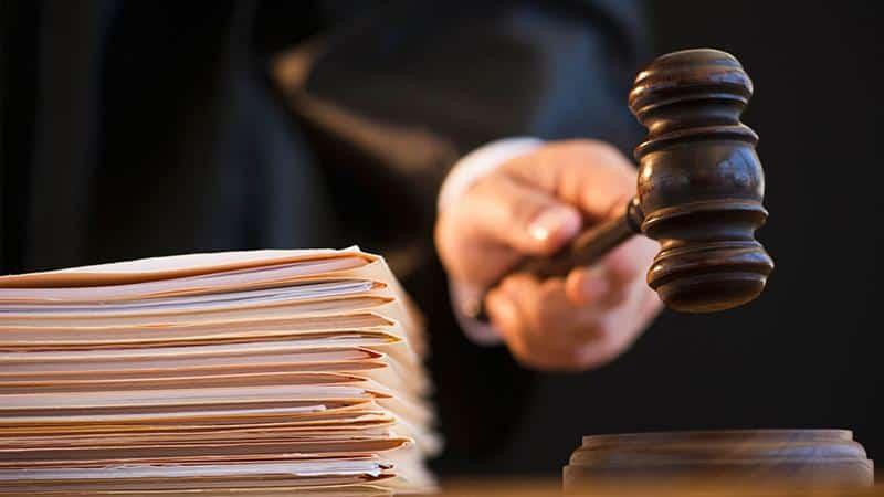 Что могут коллекторы по новому закону
