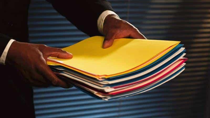 Защита от коллекторов и сотрудников банка