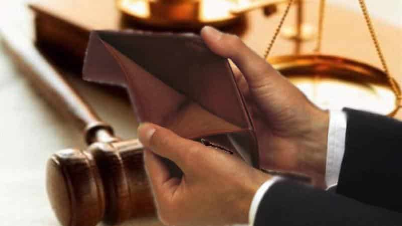 Защита должников от банков и коллекторов: основы