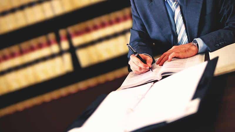Жалобы: защита от коллекторских агентств