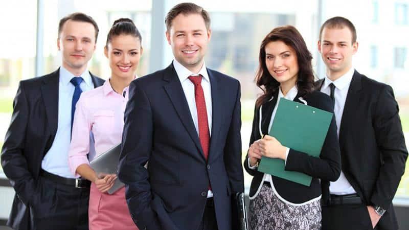 Антиколлекторы: защита от сотрудников банка и коллекторов