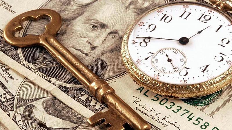 Есть ли срок давности по долгам за коммунальные услуги
