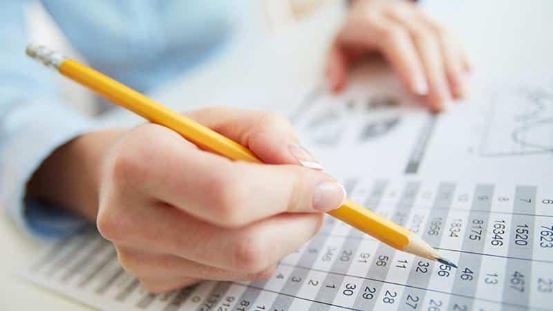 Инвентаризационная опись дебиторской и кредиторской задолженности