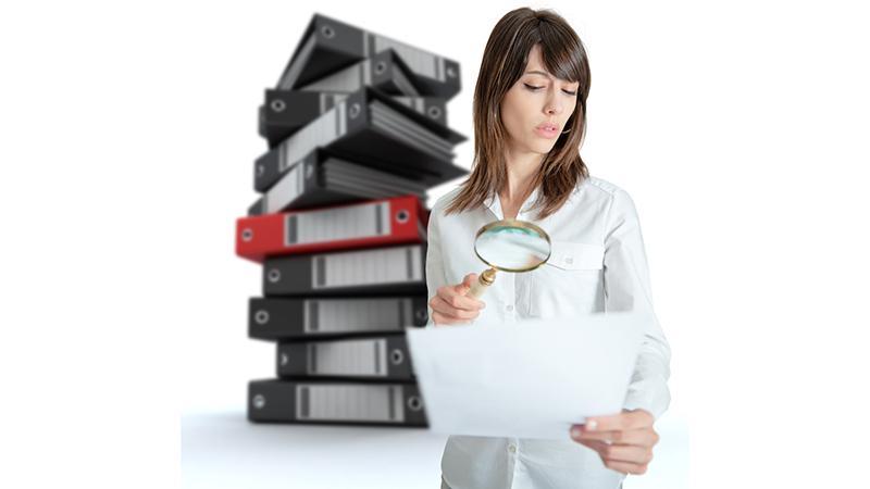 Инвентаризационная ведомость дебиторской и кредиторской задолженности: причины создания документа