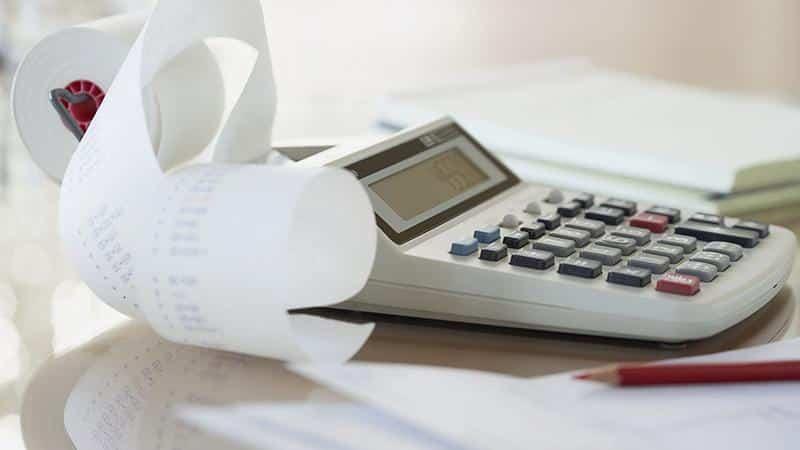 Порядок проведения инвентаризации дебиторской и кредиторской задолженности организации