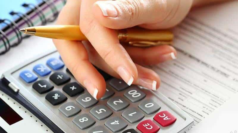 Инвентаризация кредиторской задолженности: порядок проведения и опись