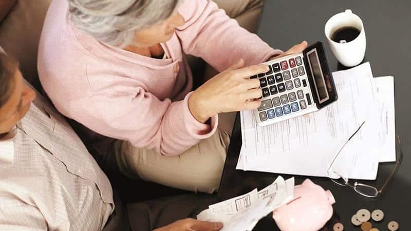 Задолженность по квартплате: причины и проверка через интернет
