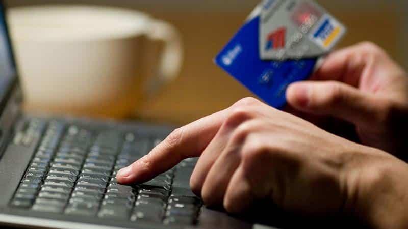 Узнать задолженность по ЖКХ по коду плательщика через интернет: преимущества