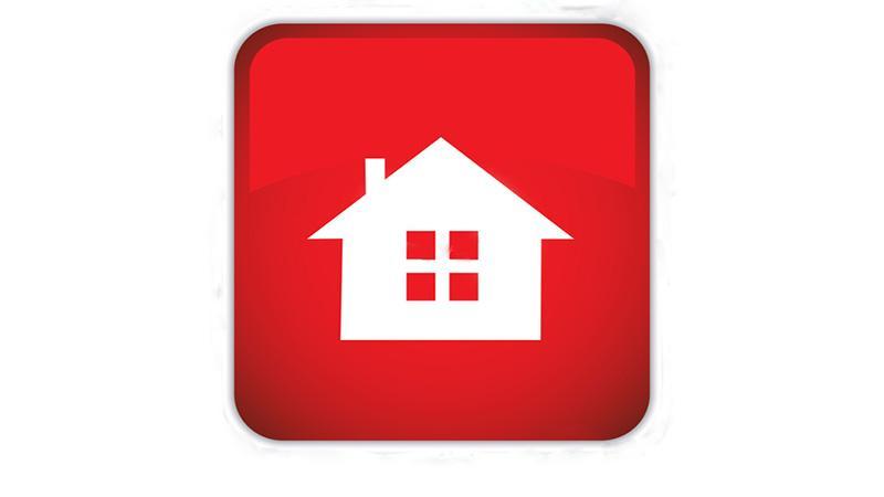 Можно ли узнать задолженность по платежам за коммунальные услуги по адресу