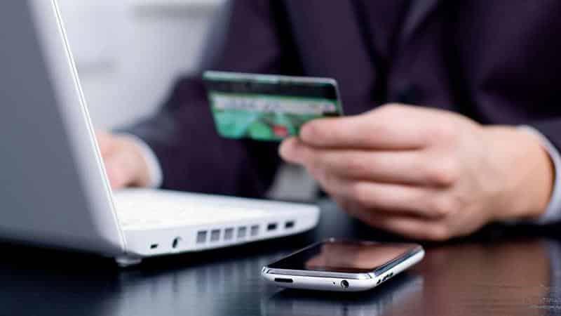 Посмотреть задолженность по квартплате по адресу онлайн