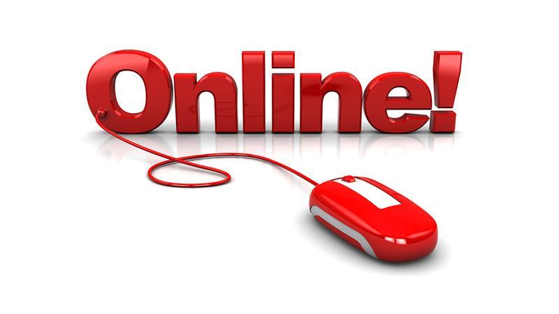 Проверить задолженность за газ по лицевому счету через интернет