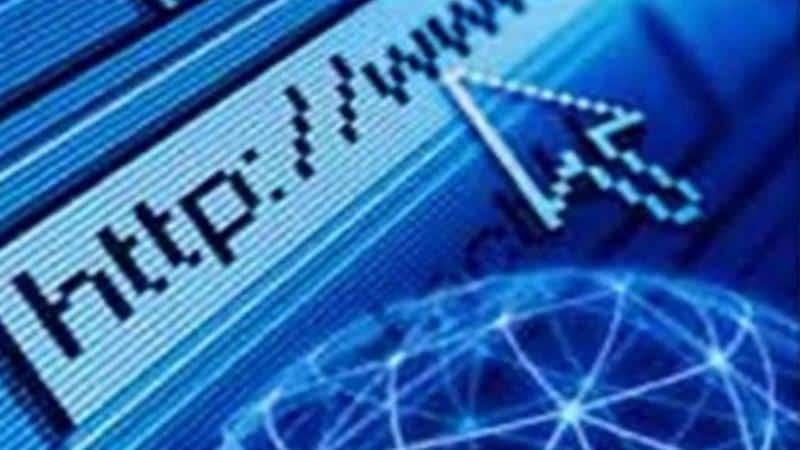 Проверить по лицевому счету задолженность по газу: используем интернет
