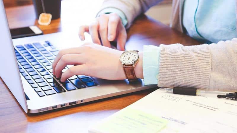 Как узнать задолженность за свет по лицевому счету онлайн