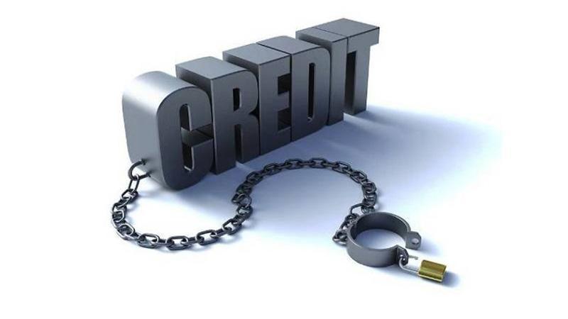 Срок исковой давности по кредиторской задолженности: последствия списания долга