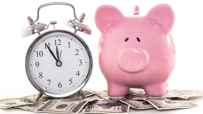Срок исковой давности по кредиторской задолженности физических лиц