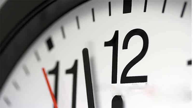 Что делать, когда истекает срок исковой давности по кредиторской задолженности