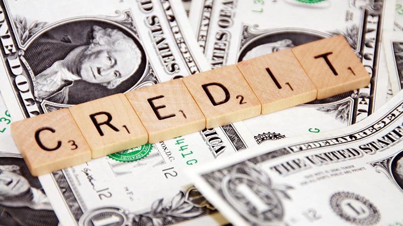 Кредиторская задолженность: что это такое