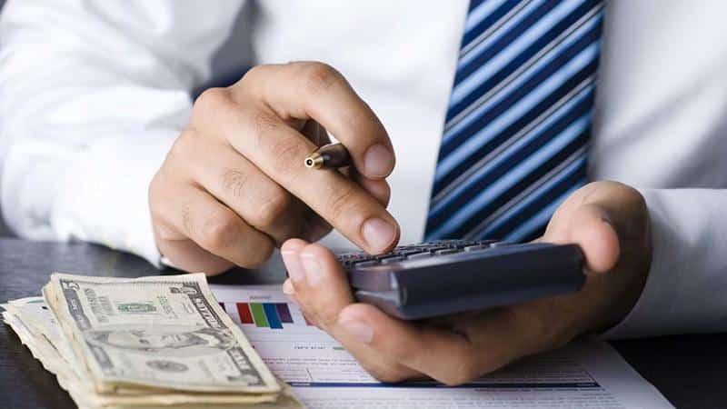 Кредиторская задолженность: мы должны или нам должны