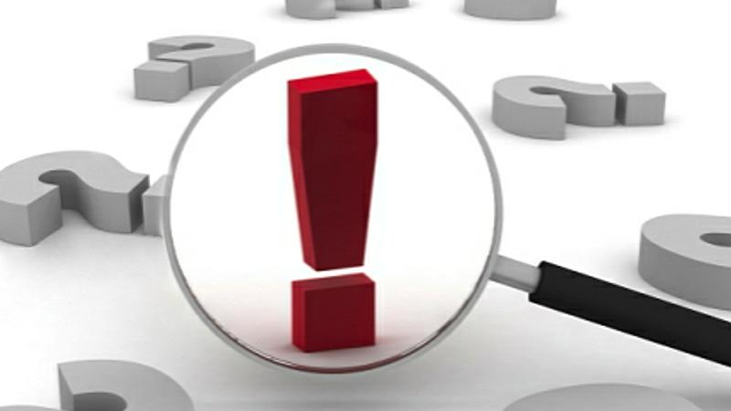 Кредиторская задолженность предприятия: нюансы