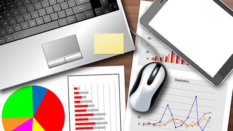 Состав кредиторской задолженности предприятия