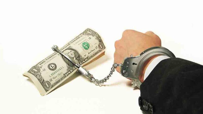 Срочная кредиторская задолженность: задолженность перед кем