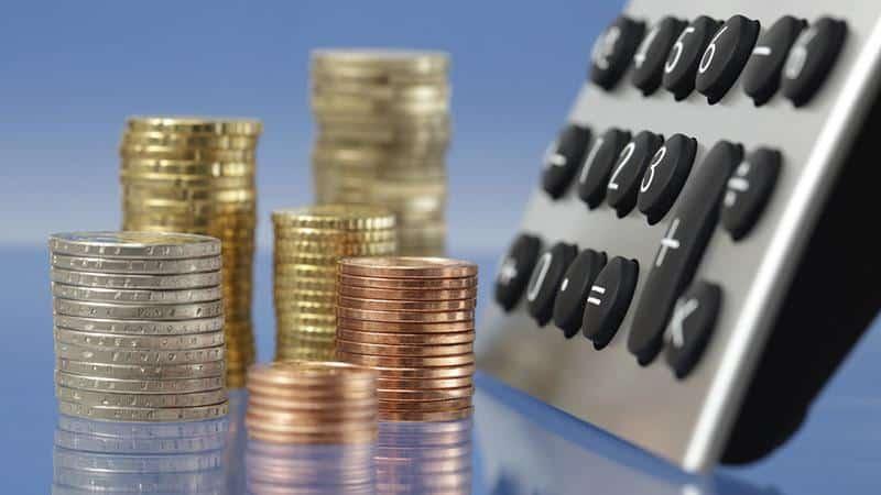 Что значит кредиторская задолженность, типы