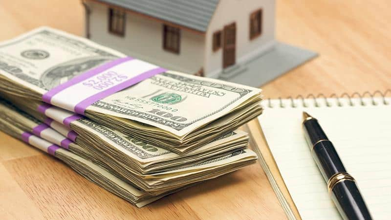 Купили квартиру с долгом по коммуналке кто должен оплачивать