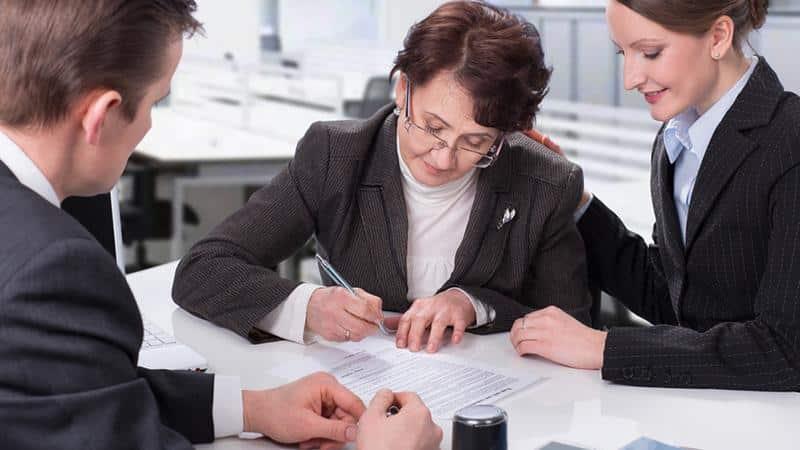 Договор купли-продажи квартиры с долгами по коммунальным платежам