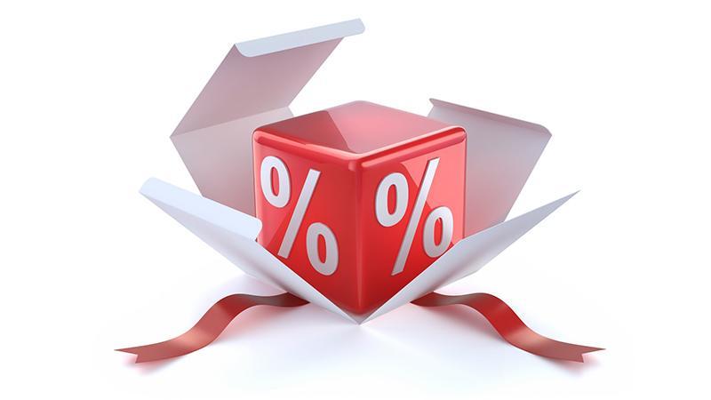 Продажа квартиры с долгами по коммунальным платежам: советы