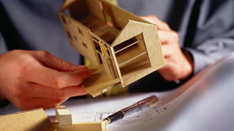 Справка об отсутствии задолженности по коммунальным платежам: зачем нужна