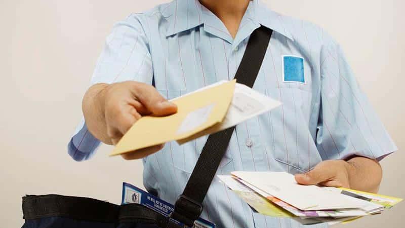 Уведомление о задолженности по оплате квартплаты ЖКХ: нюансы