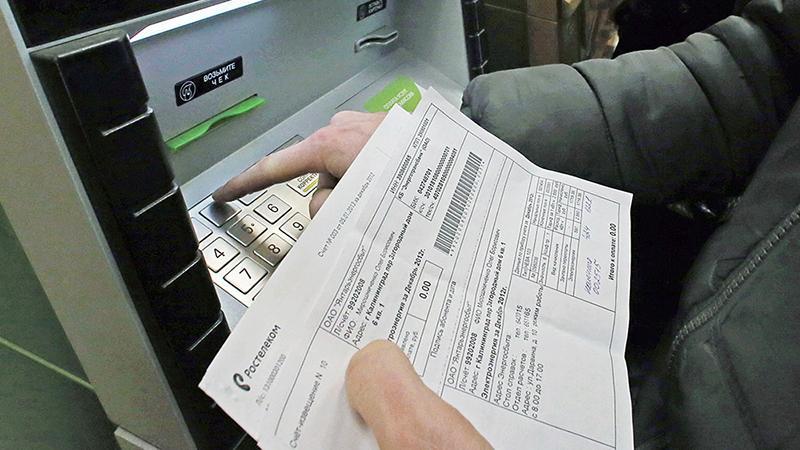 Претензия должнику по коммунальным услугам: что делать