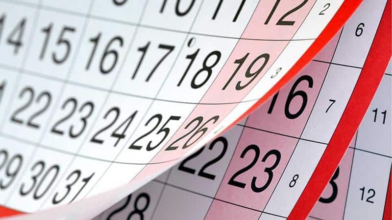 Уведомление о задолженности по оплате коммунальных услуг: сроки погашения задолженности