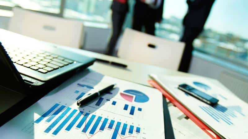 Как правильно списать кредиторскую задолженность с истекшим сроком исковой давности