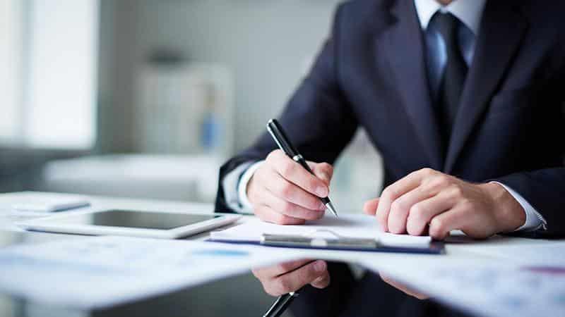 Приказ о списании кредиторской задолженности с истекшим сроком исковой давности