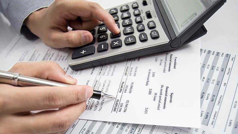 Как списать кредиторскую задолженность прошлых лет